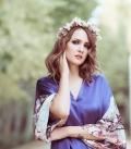 Curso Corona de Flores 22 de junio