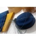 Curso de sombreros de Fieltro 20 y 21 de diciembre