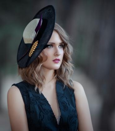 Sombrero Rita