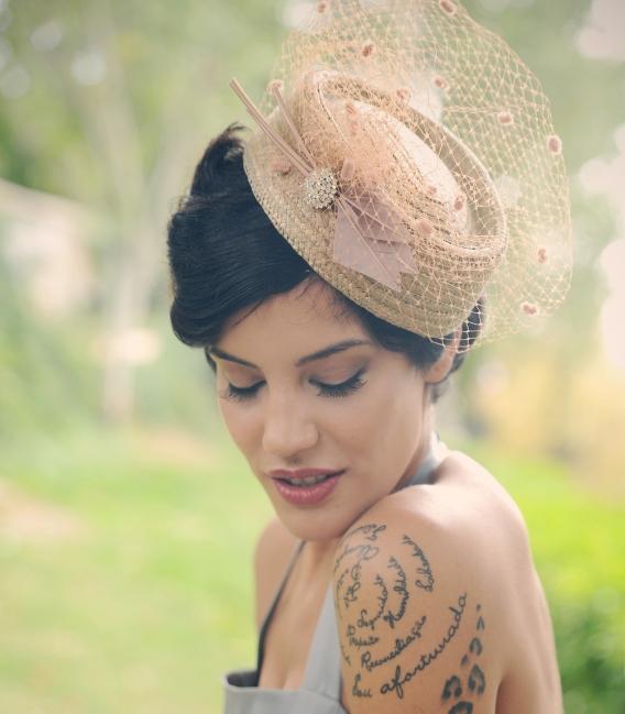 Sombrero Cloe